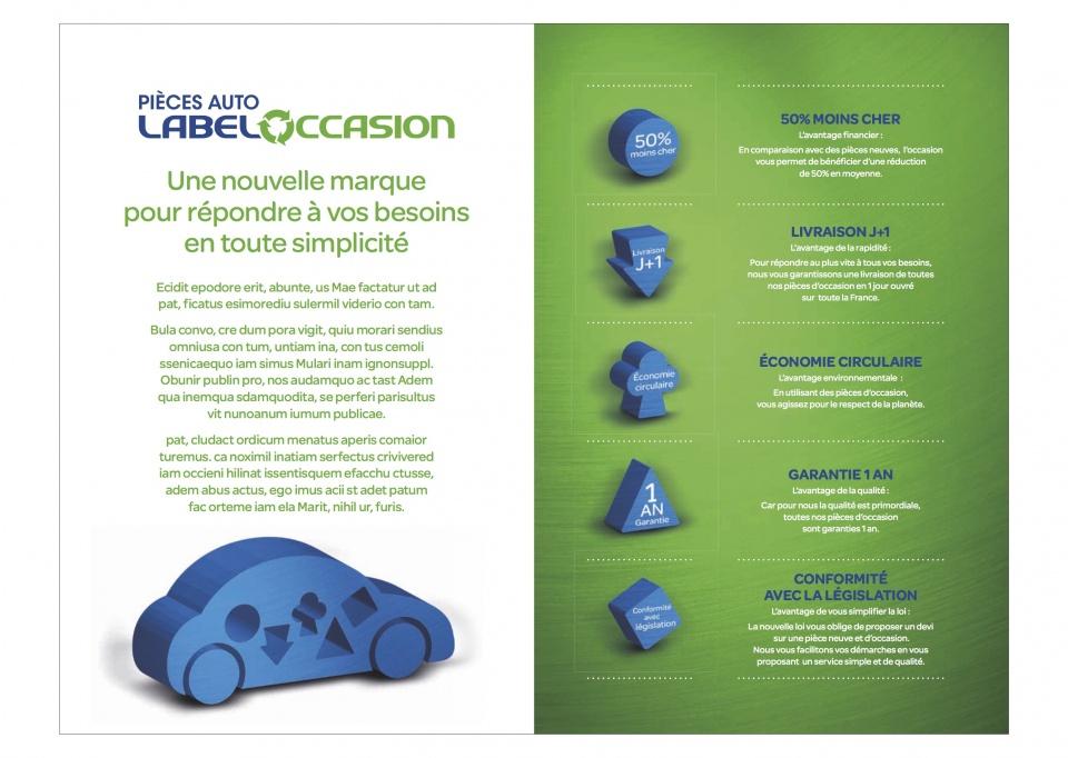 LABELOCCASION1