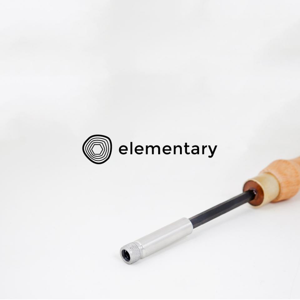 elementary 01