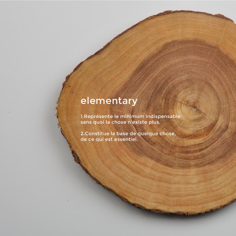 elementary 02