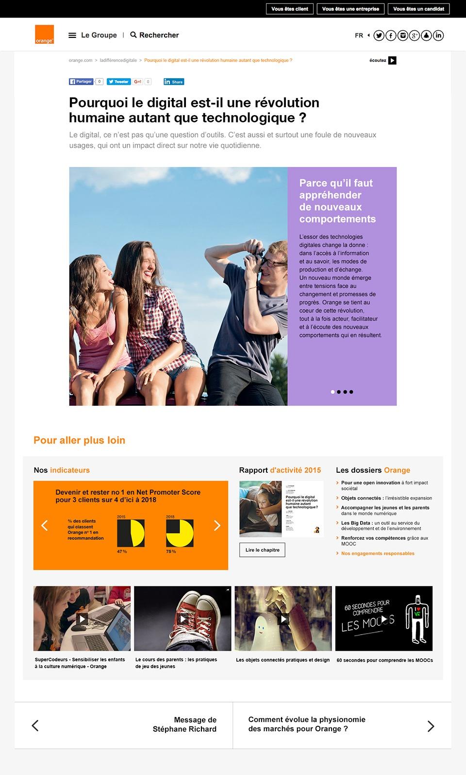 Orange RA 2015 int1