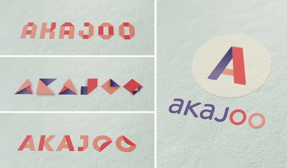 Identité Akajoo