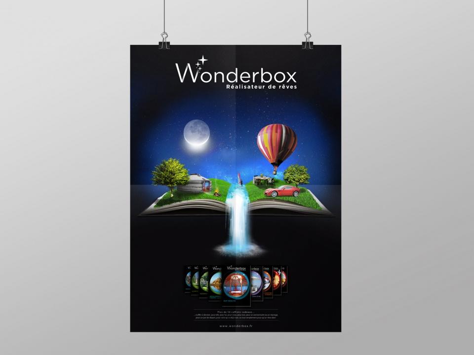 Wonderbox-option01