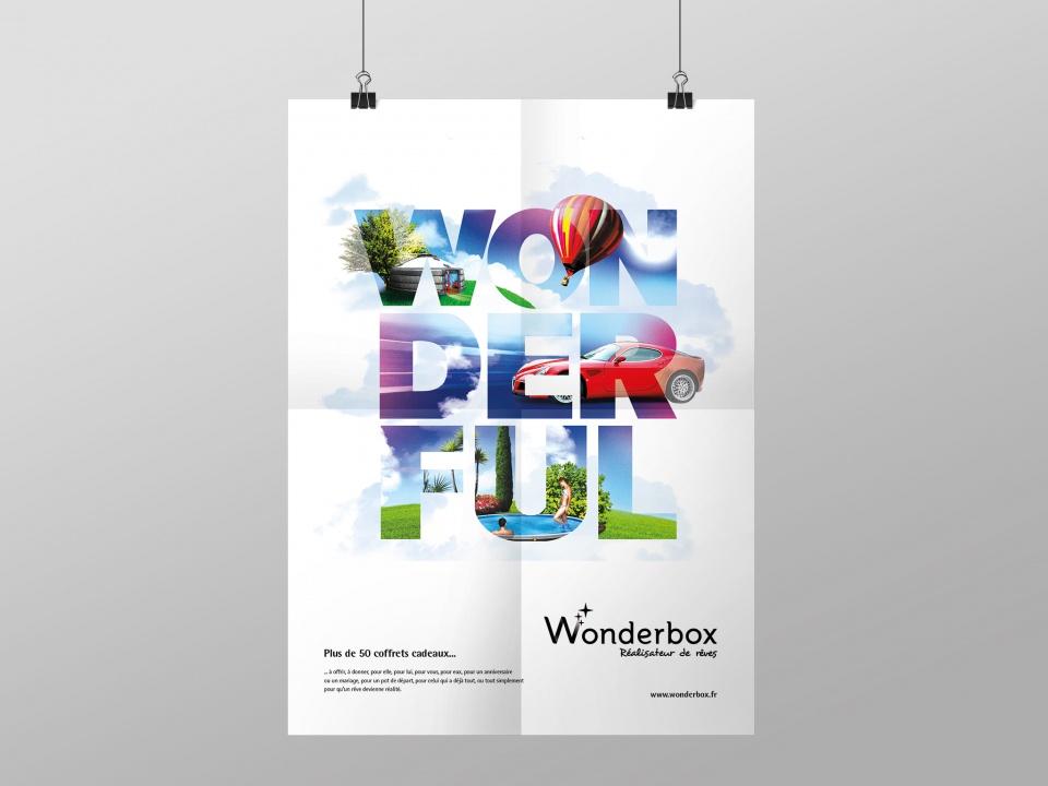 Wonderbox-option02