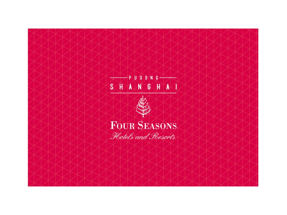 brand marque shanghai