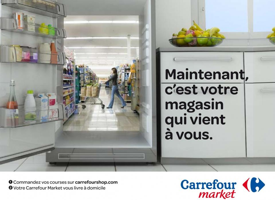 Carrefourshop.com