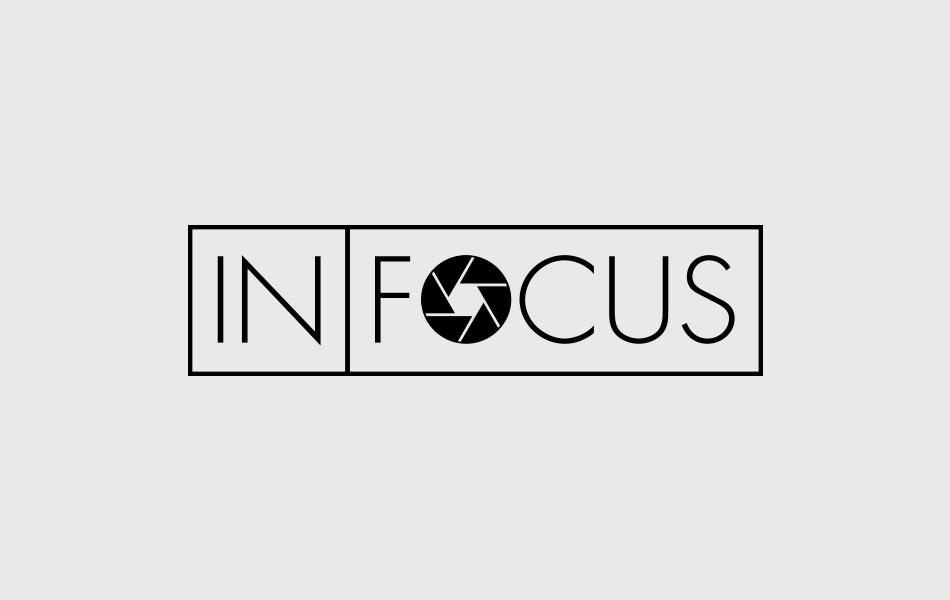 logo infocus