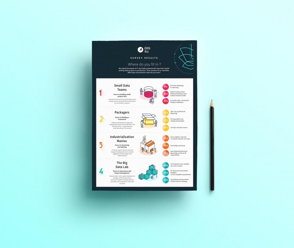 Illustration-infographie