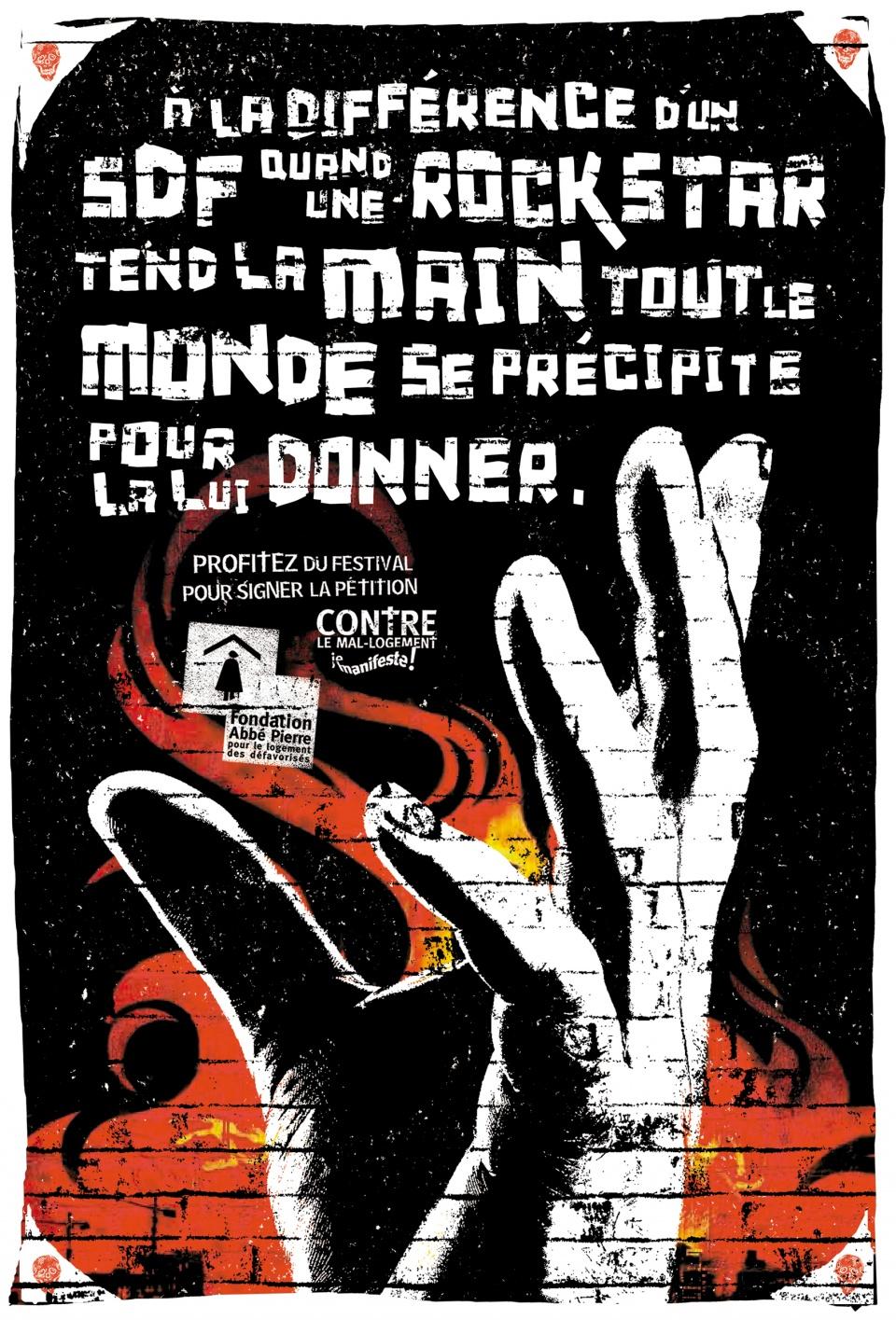 Fondation Abbé Pierre p.2