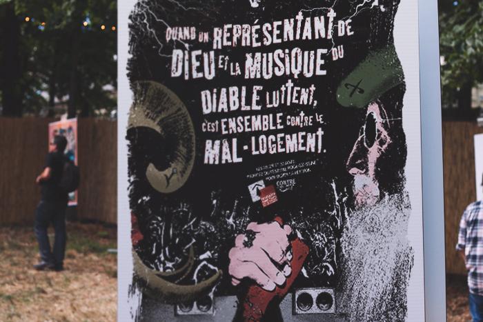 Fondation Abbé Pierre p.6