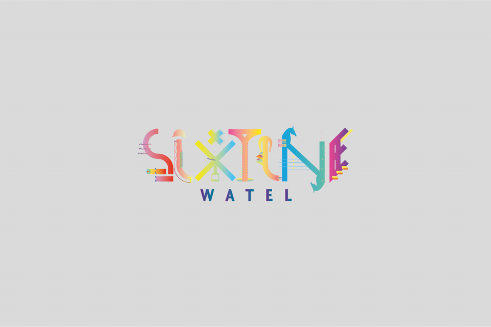 Sixitine Watel