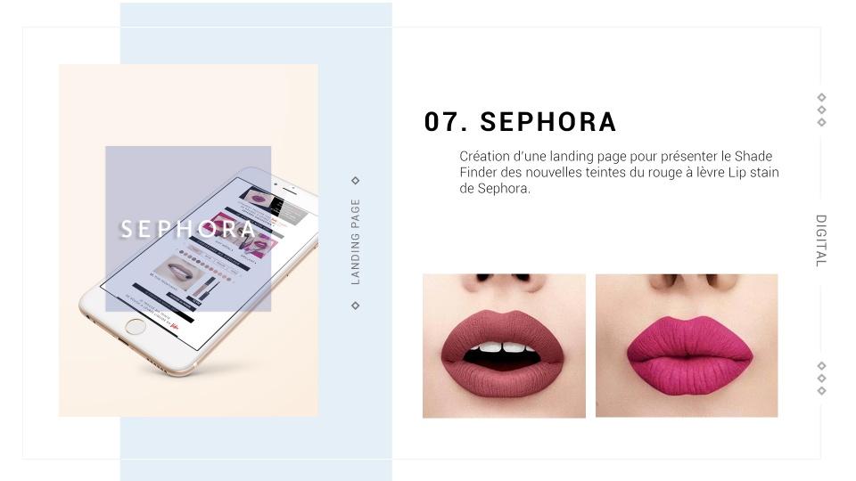 Lipstain1