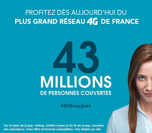 visuel Bouygues Telecom