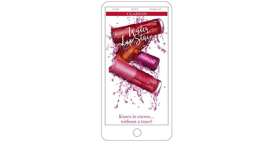 version mobile