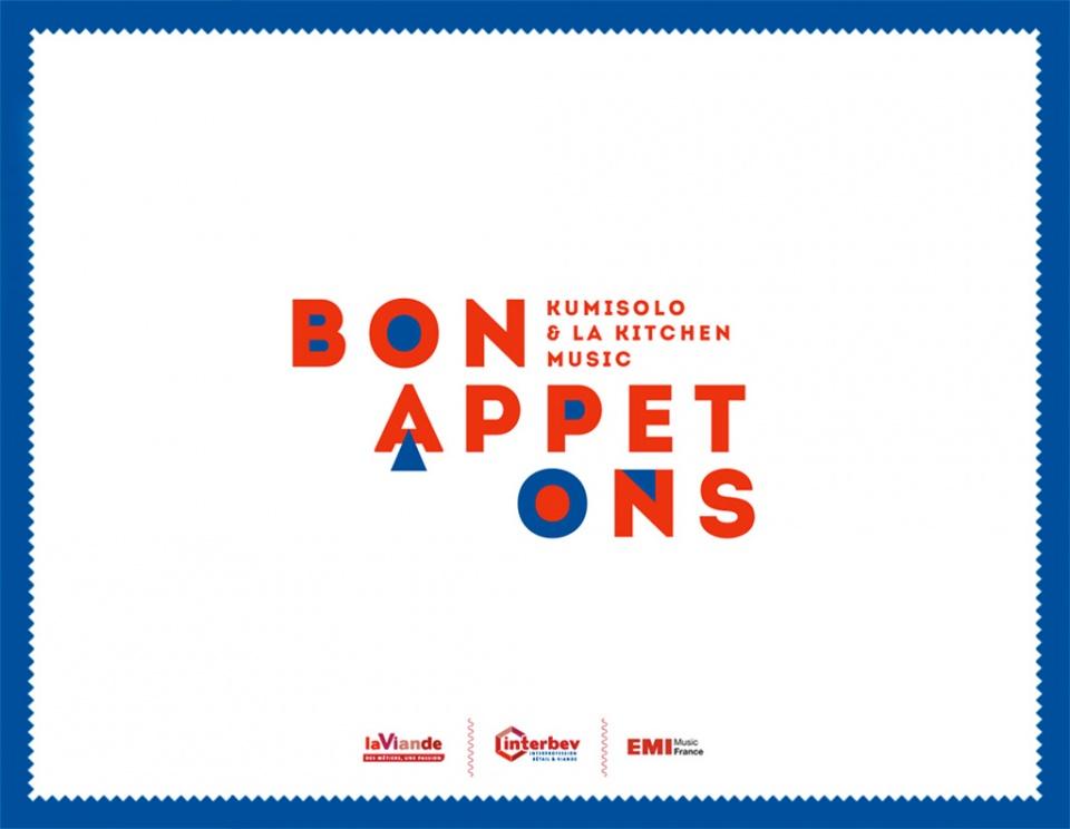 BonAppetons 001