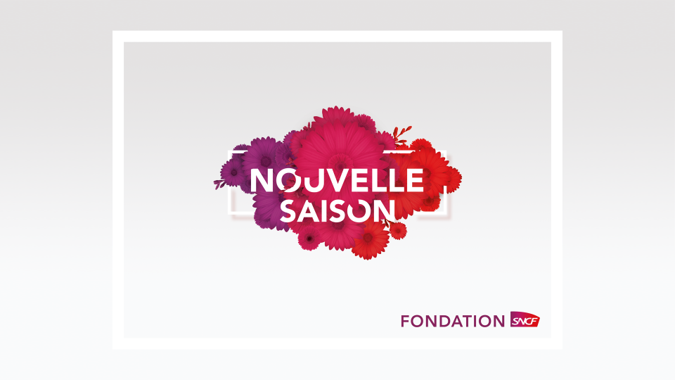 Fondation SNCF 001