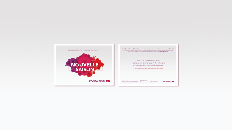Fondation SNCF 002