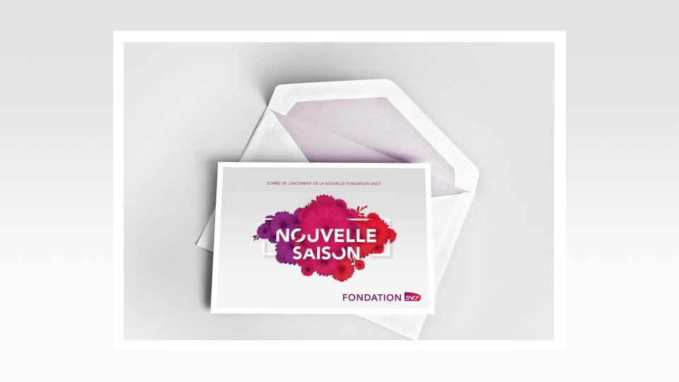 Fondation SNCF 003