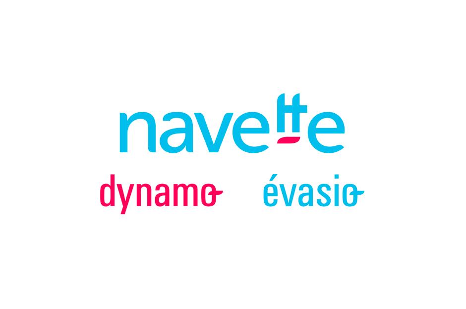 Navette