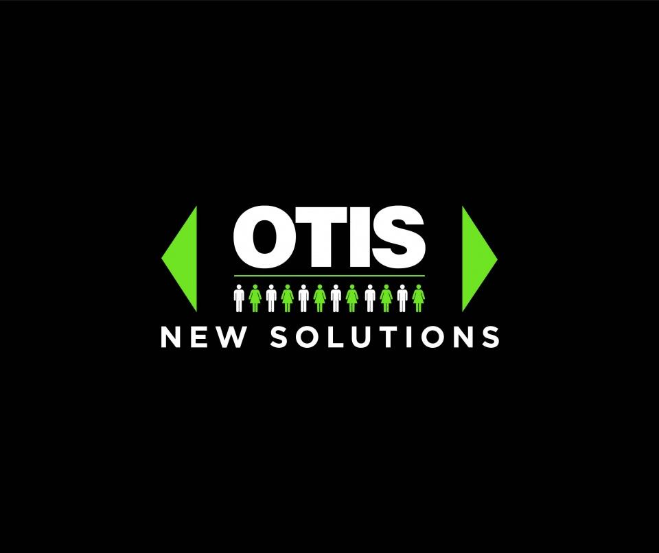 OTIS | NEW SOLUTIONS | EVENT