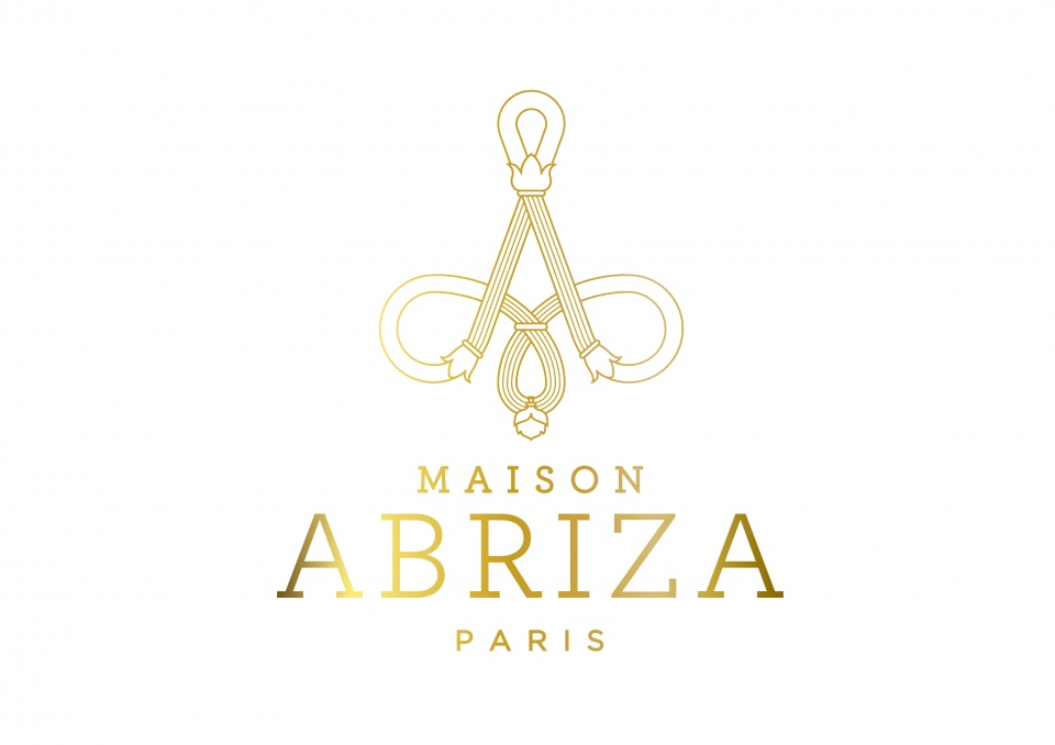 Logo MAISON ABRIZA