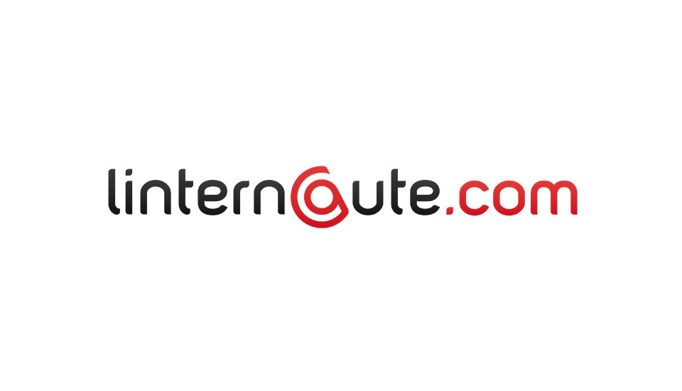 Logo Mutuelle pour les pros