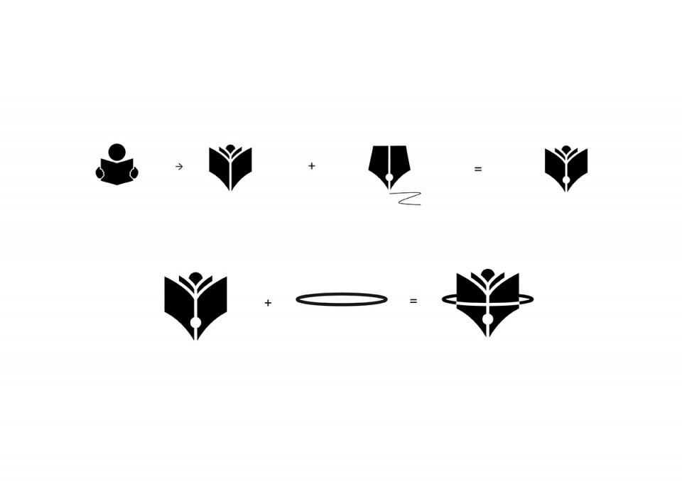 Présentation du logotype