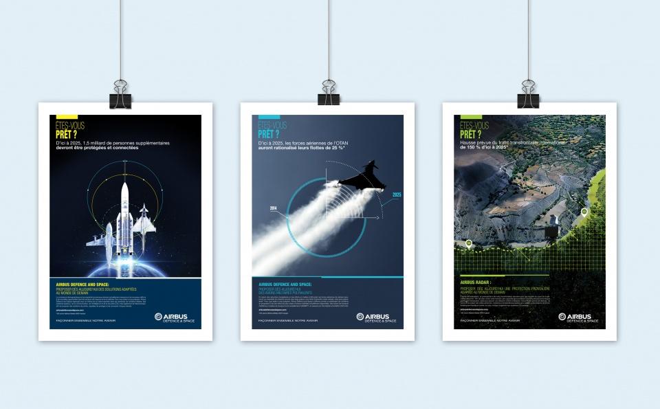 Print Airbus