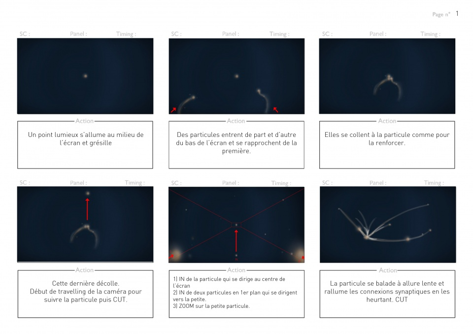 Storyboard ICM (page 1)
