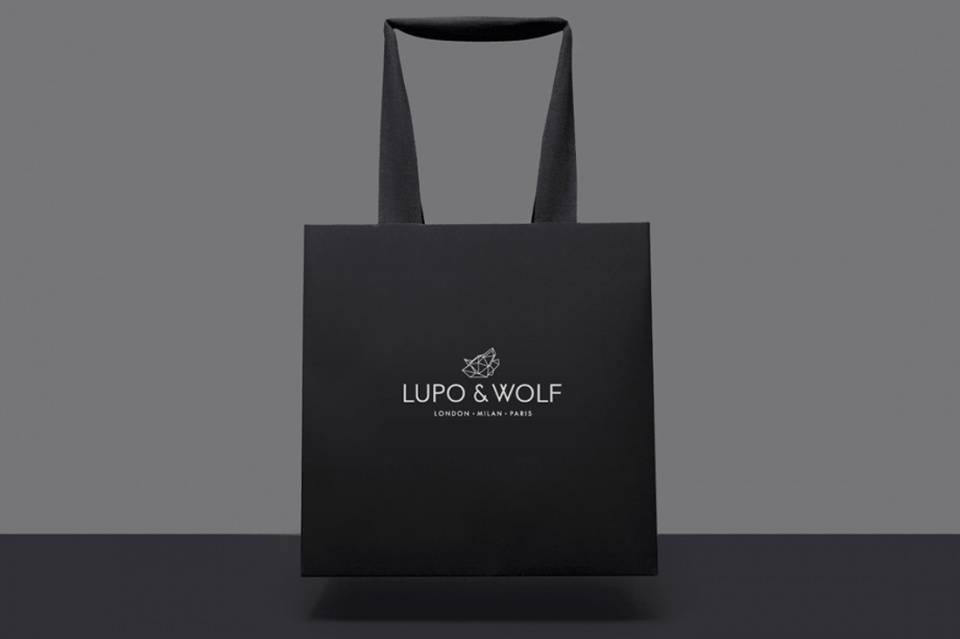 Lupo&Wolf