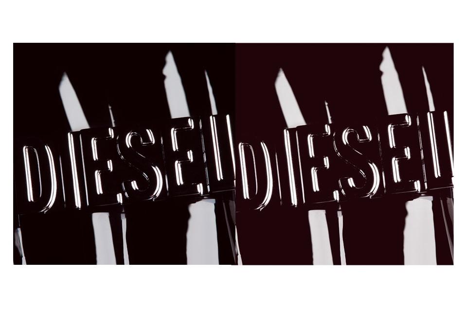 Diesel04-03