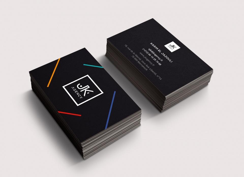 jk-carte de visite