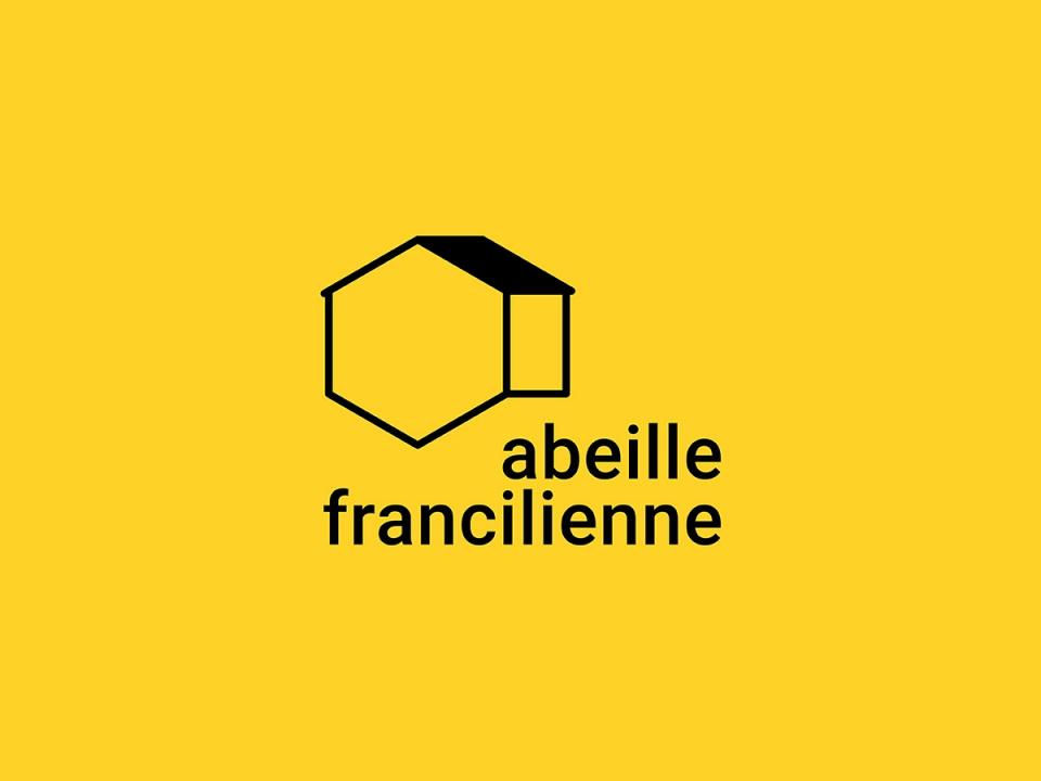 Abeille Francilienne