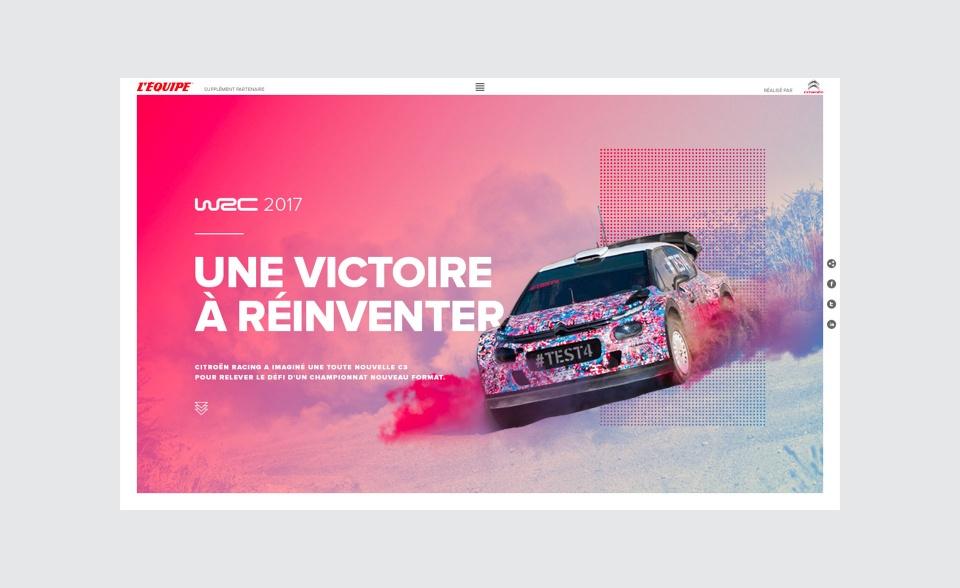 CitroënWRC_01
