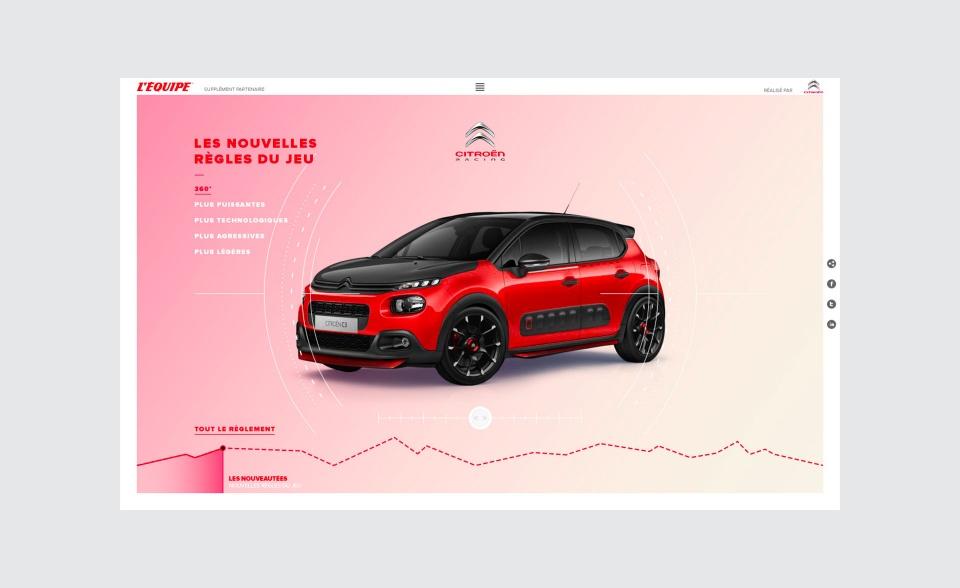 CitroënWRC_03