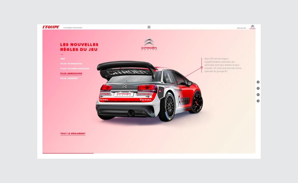 CitroënWRC_04