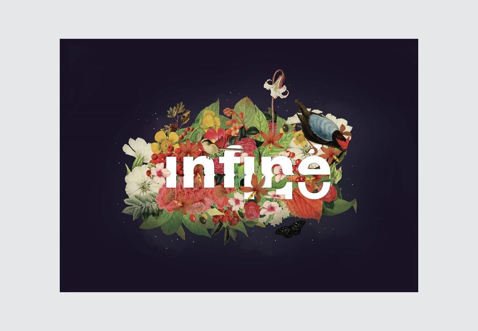 Infiné_01