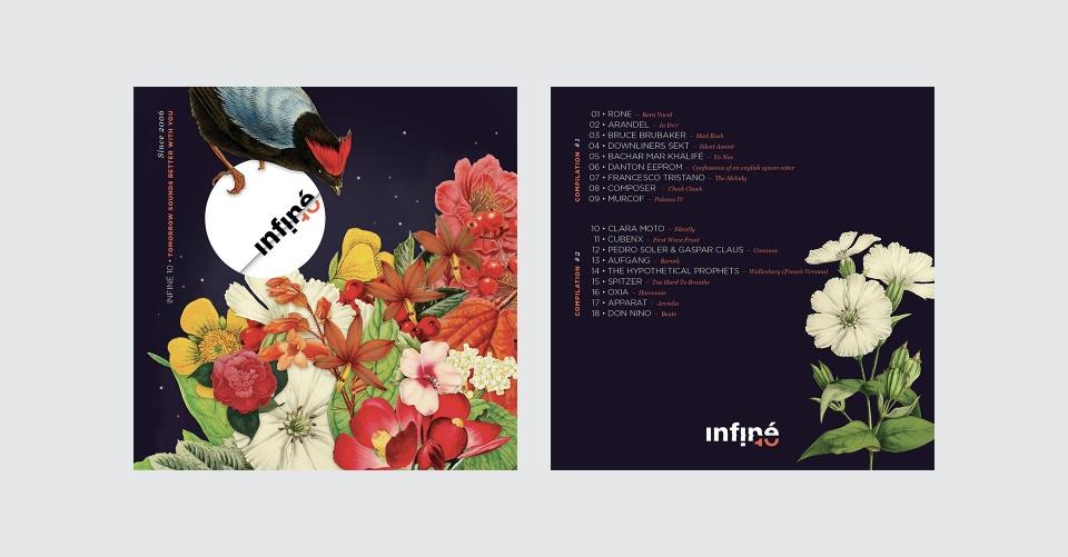 Infiné_03