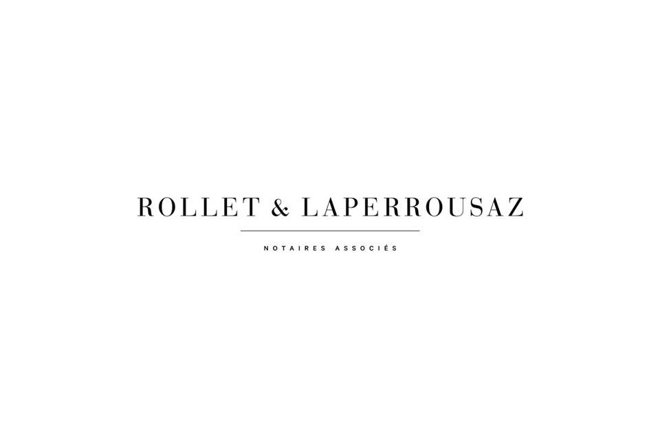 Rollet & Laperrousaz