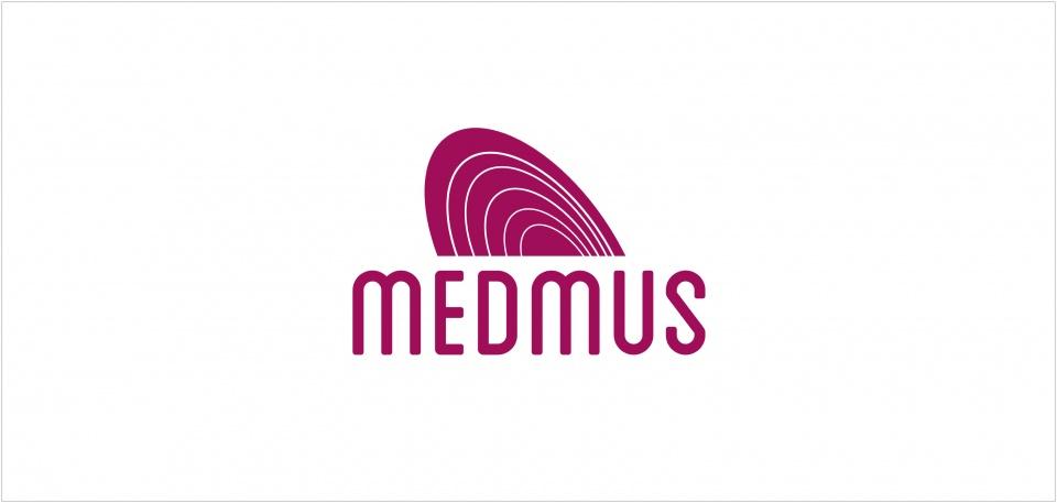 Medmus