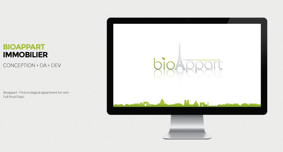 BioAppart