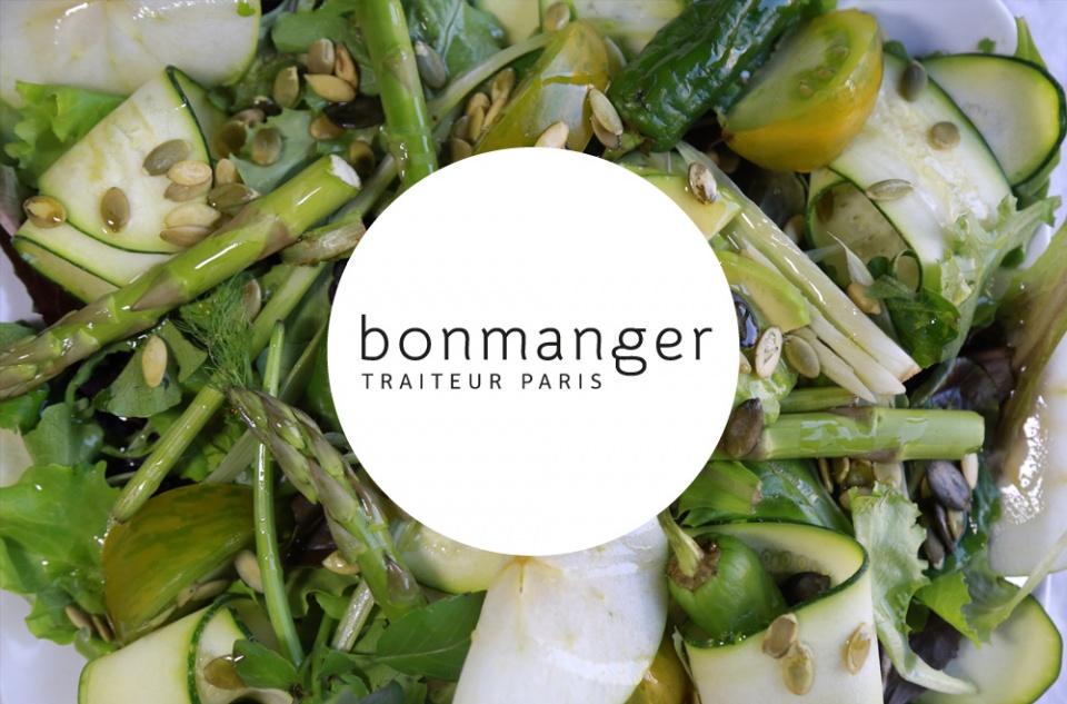 BonManger-01