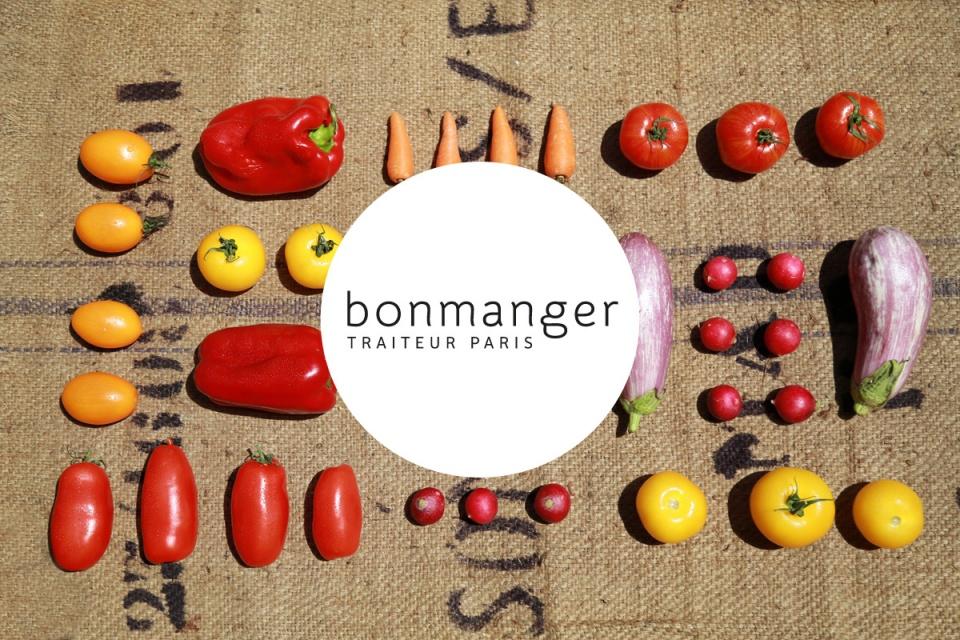 BonManger-02