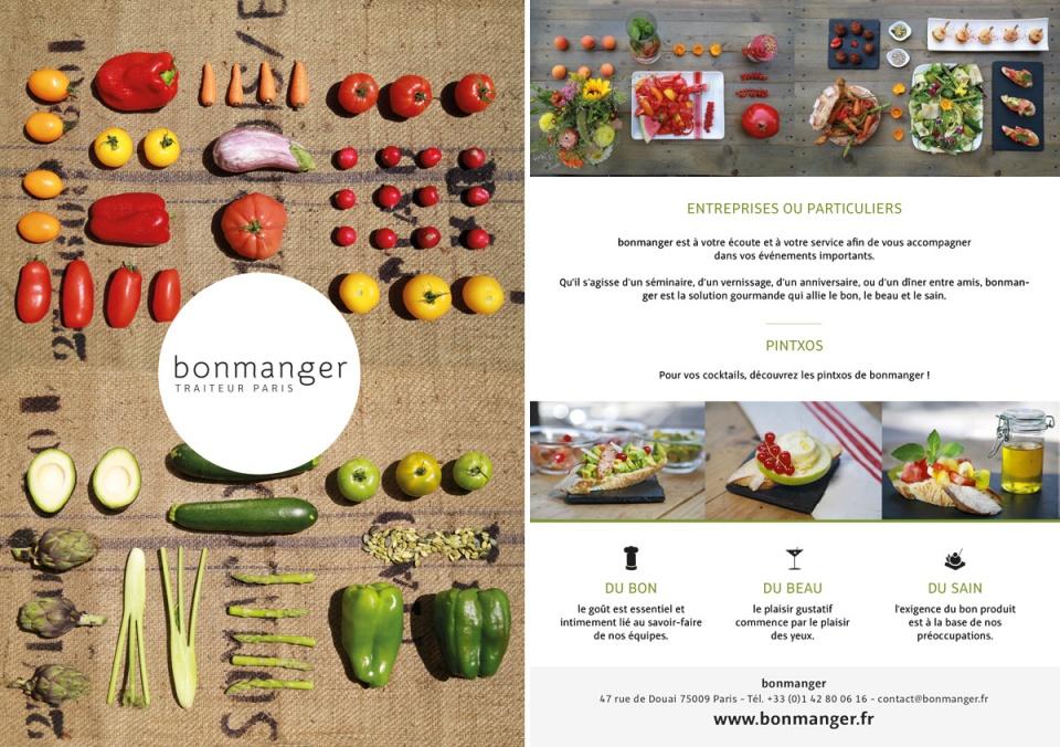 BonManger-06