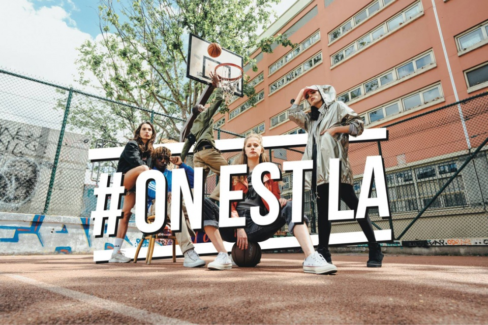 OnEstLa-01