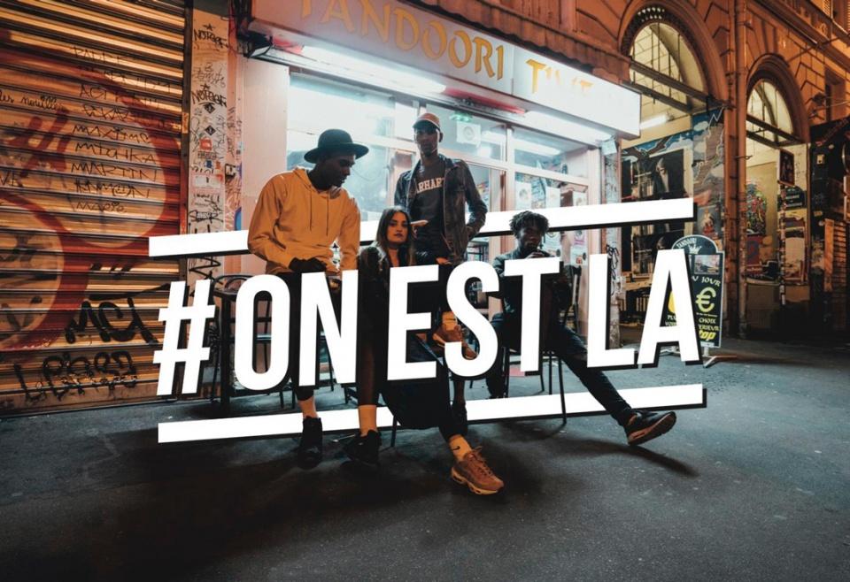 OnEstLa-03