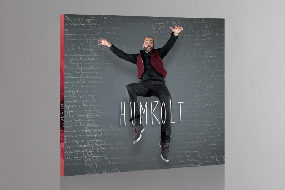 humbolt-01