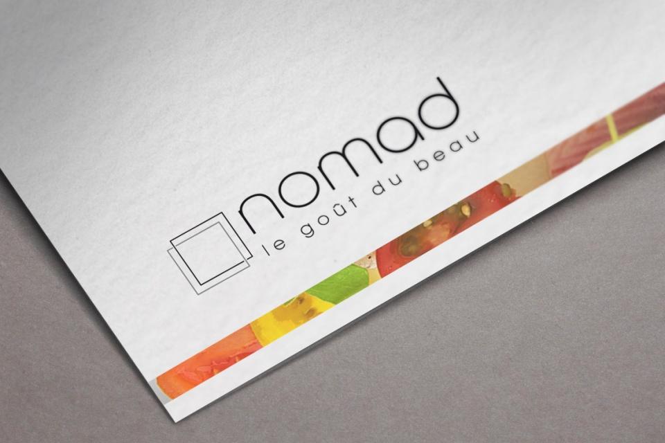 nomad-04