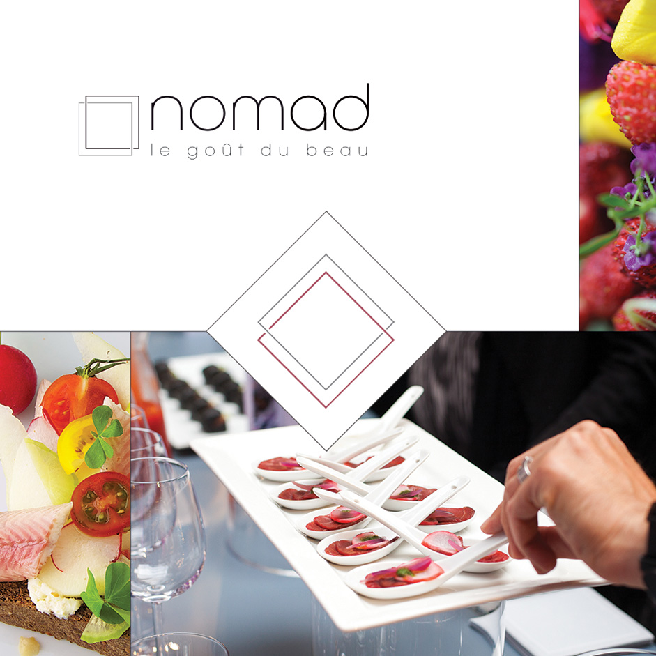 nomad-06