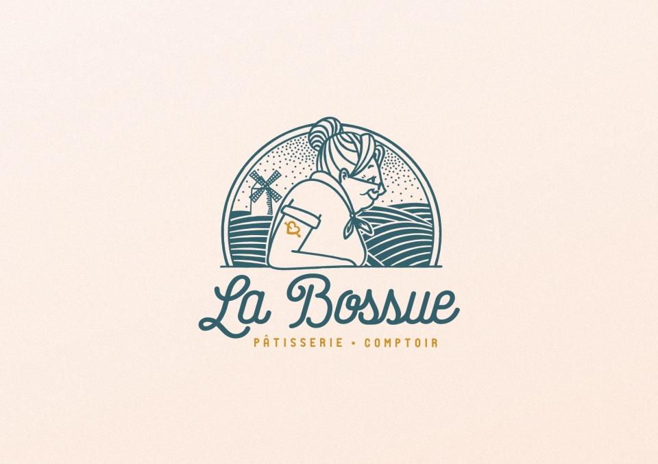 Logotype final