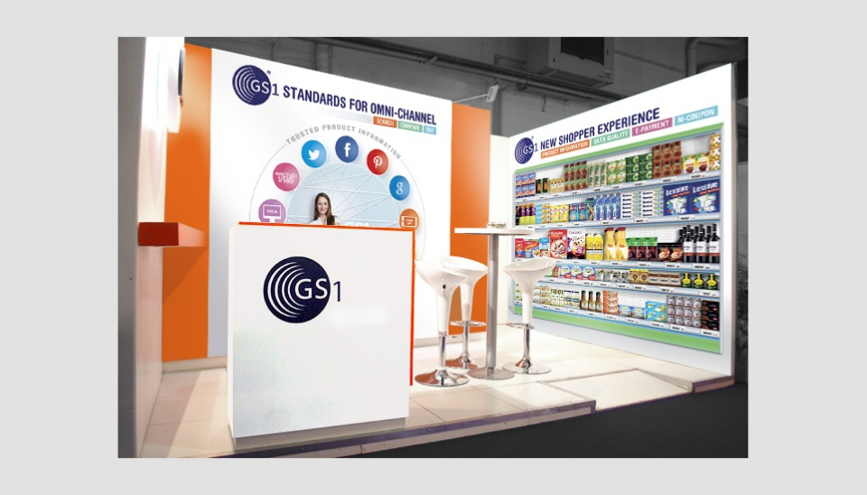 GS1-Stand2